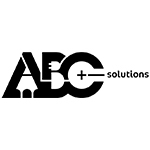 logo1 (4)