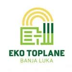 logo1 (5)