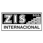 logo1 (9)